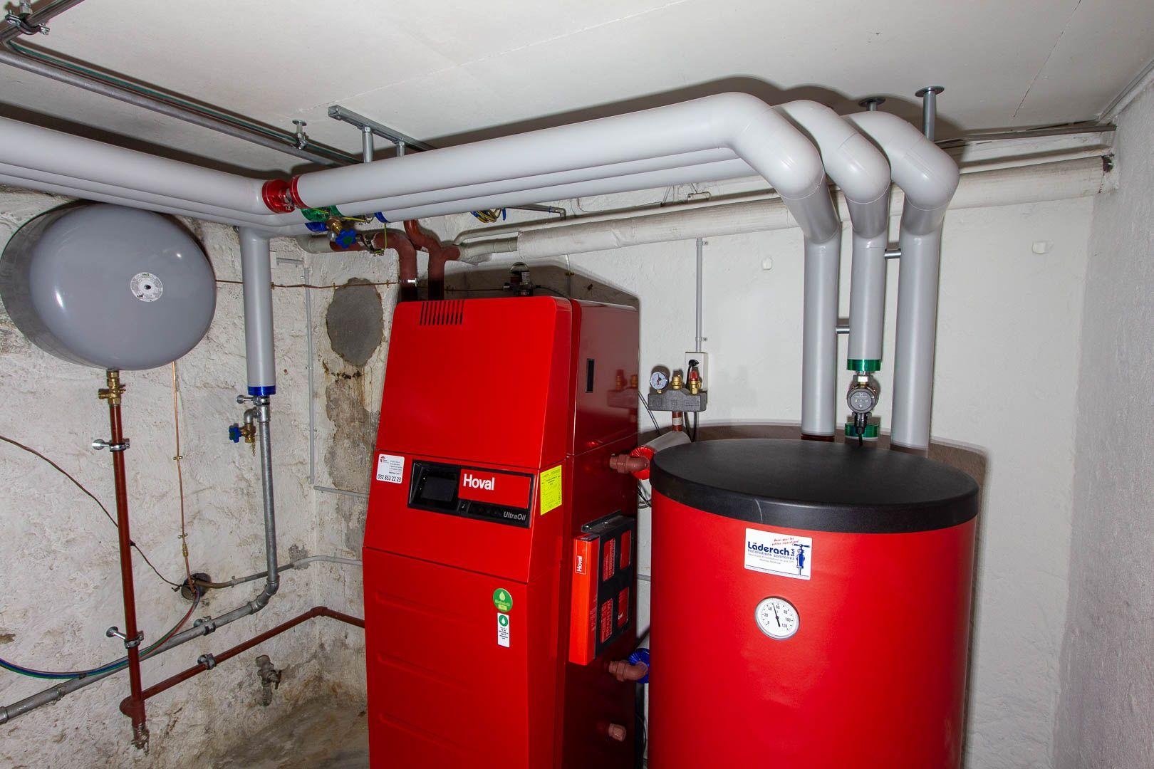 Installation Chaudière À Condensation remplacement chaudière à condensation