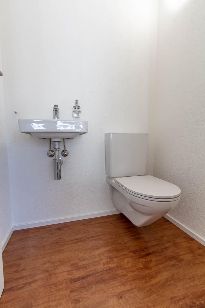 remplacement wc et lavabo. Black Bedroom Furniture Sets. Home Design Ideas