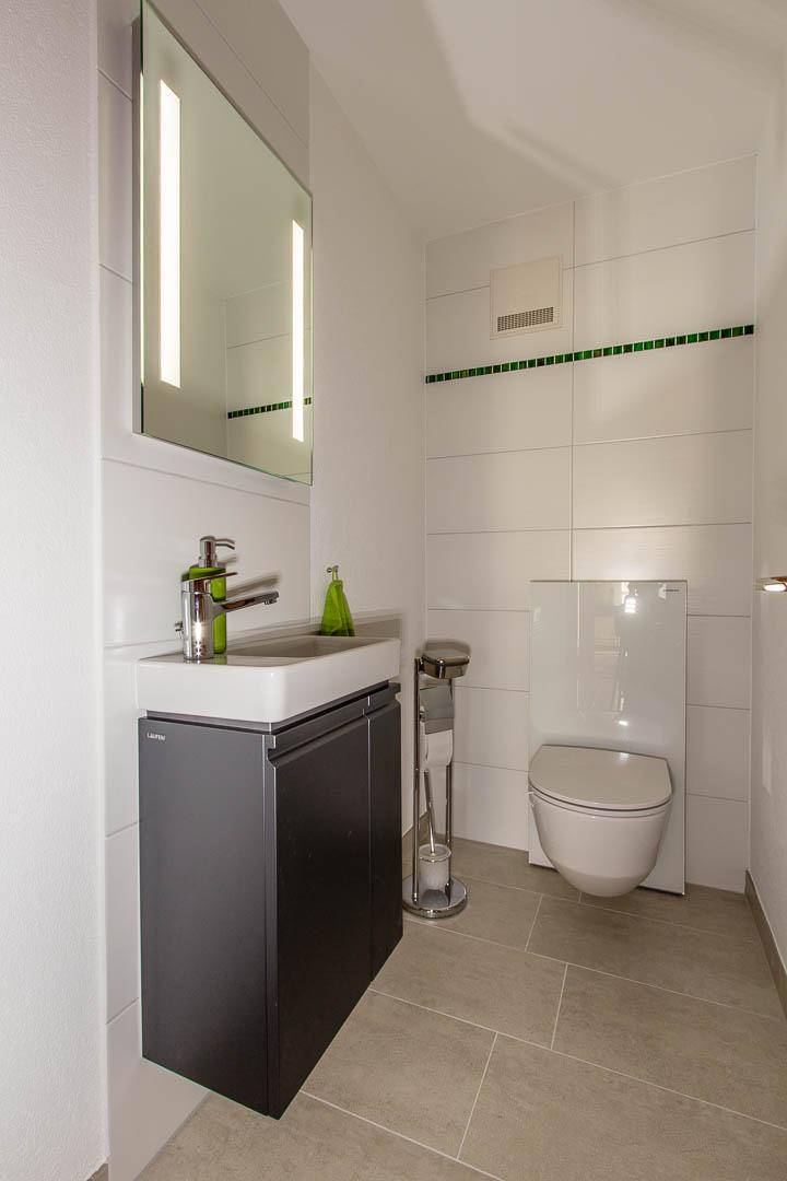 r novation d 39 un wc et lavabo neuch tel. Black Bedroom Furniture Sets. Home Design Ideas