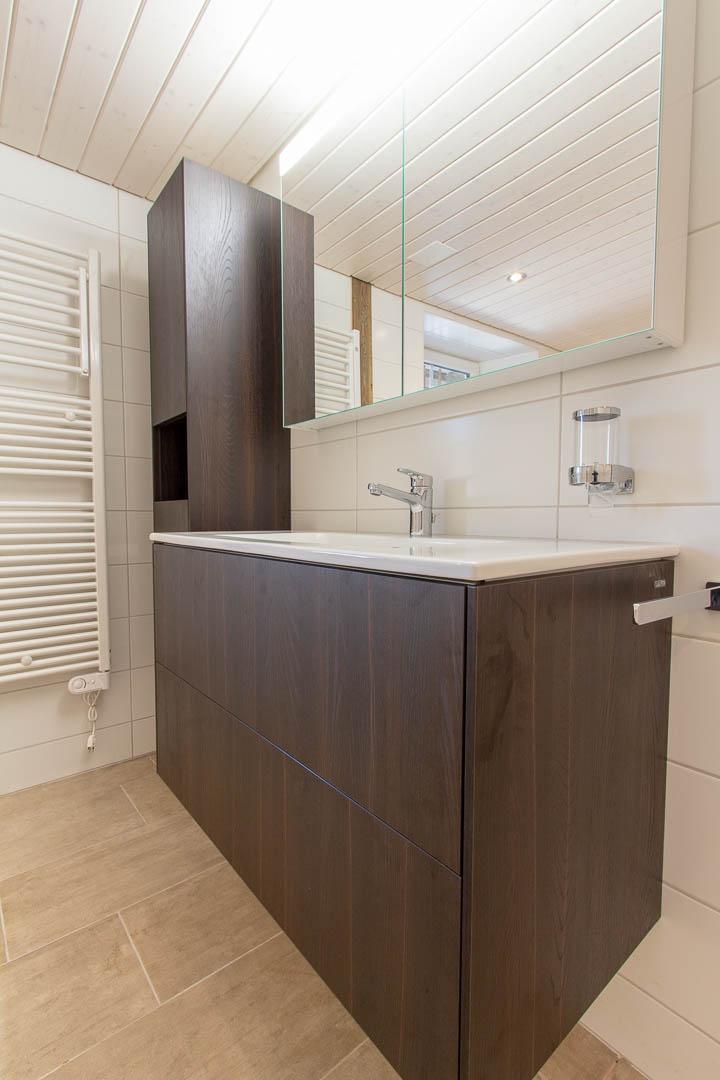 cr ation d 39 une salle d 39 eau moderne cressier. Black Bedroom Furniture Sets. Home Design Ideas