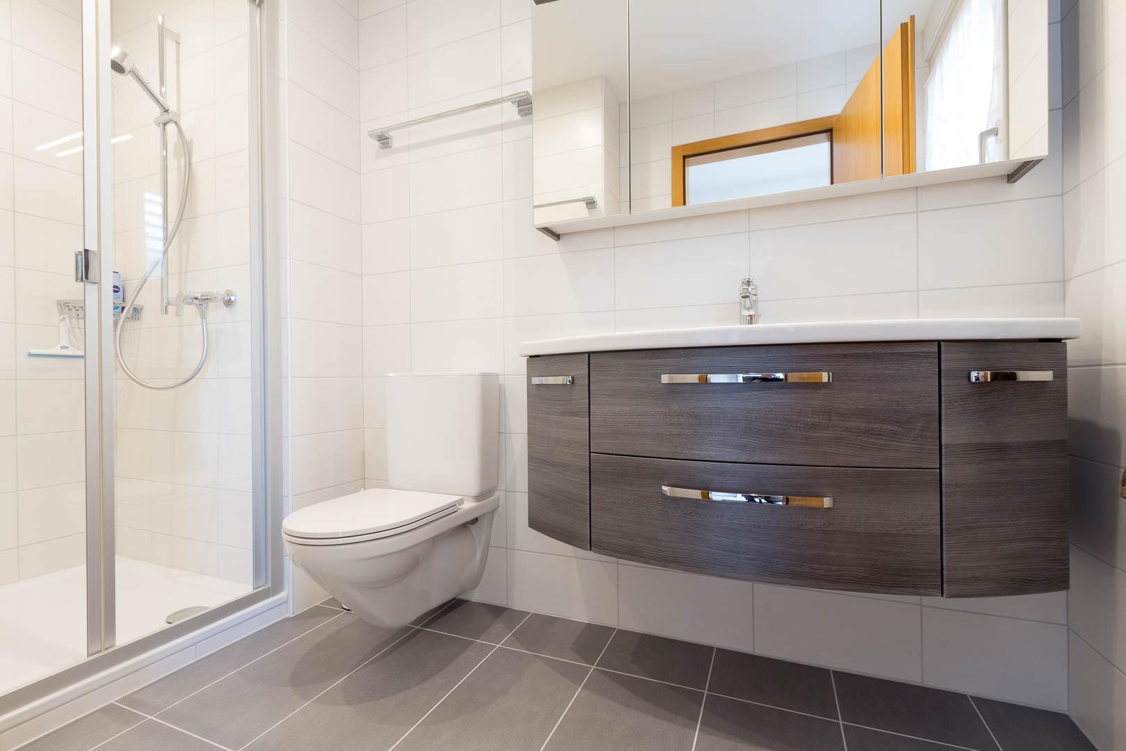 Colonne Salle De Bain Ubaldi ~ r novation d une salle de bain au landeron
